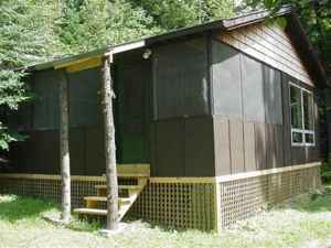 $129900 / 2br – Borders Giant Mtn Wilderness Area